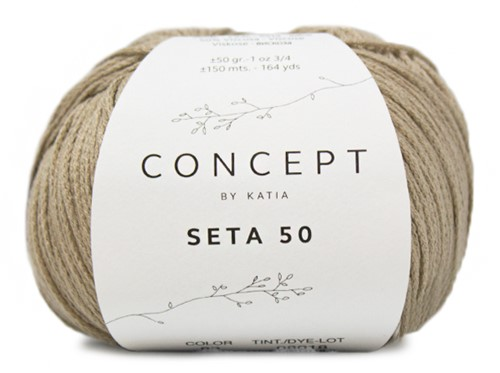 Katia Seta 50 83