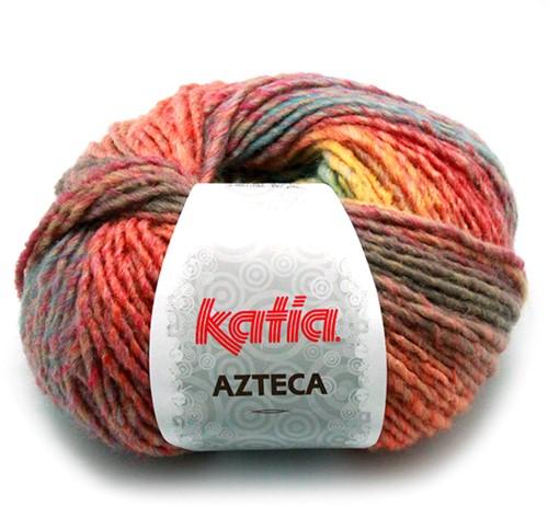 Katia Azteca 840