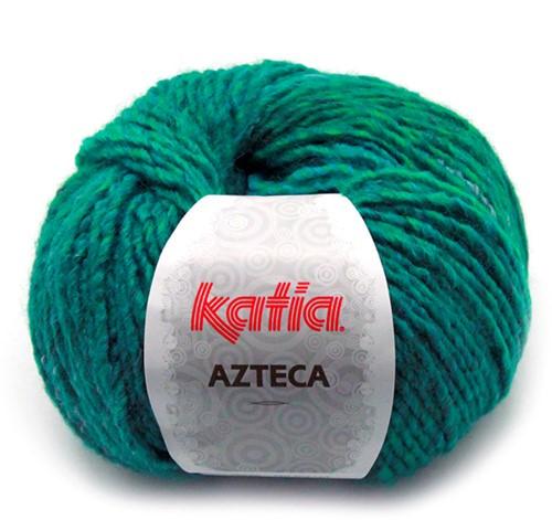 Katia Azteca 7844