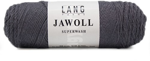 Lang Yarns Jawoll Superwash 86