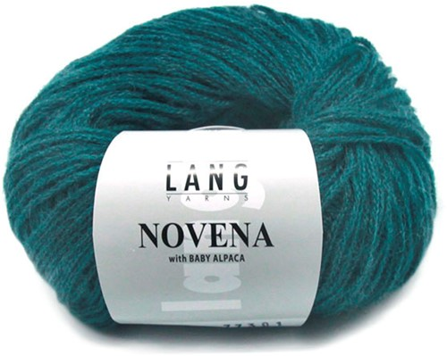 Lang Yarns Novena 88