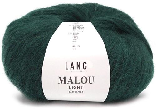 Lang Yarns Malou Light 88