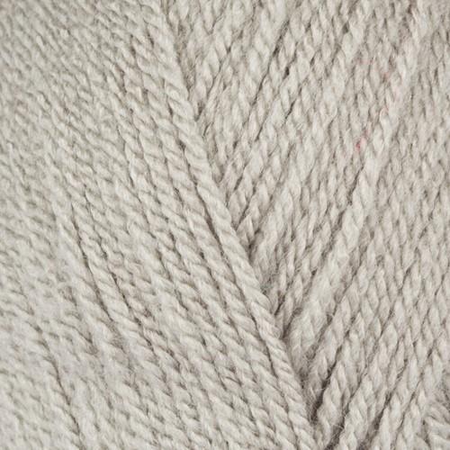 Stylecraft Special dk 1805 Warm Grey
