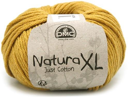 DMC Natura XL 92 Ochre