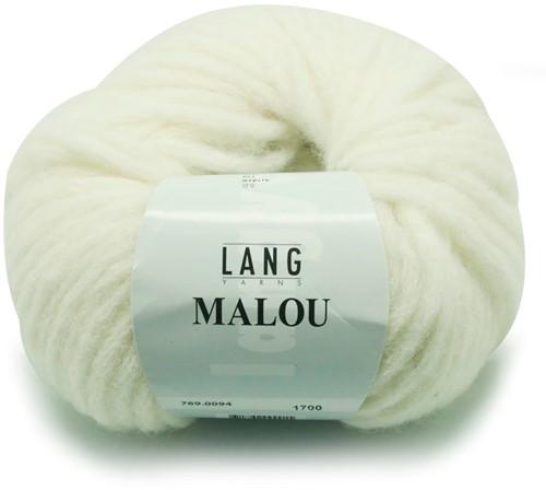 Lang Yarns Malou 94