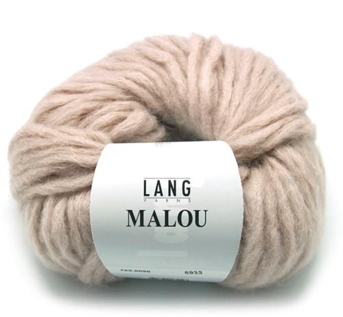Lang Yarns Malou 96