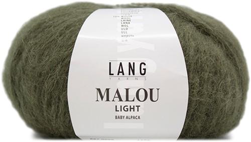 Lang Yarns Malou Light 98