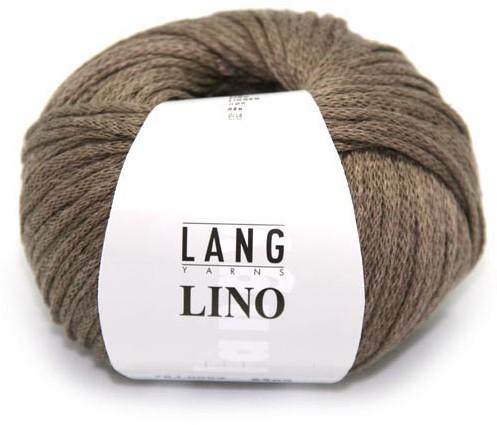 Lang Yarns Lino 99