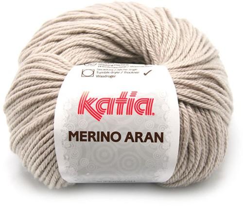 Katia Merino Aran 9