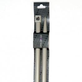 Lana Grossa Kunststof breinaalden 6.5mm
