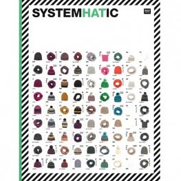 Rico Systemhatic