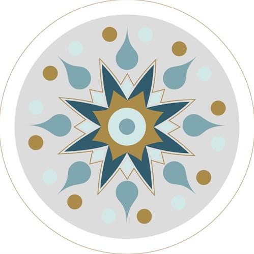 Mandala Punchalong Pakket 2