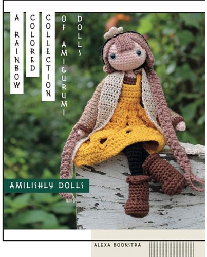 Amilishly Dolls