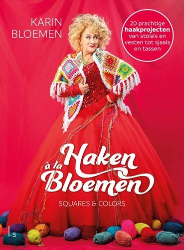 Haken à la Bloemen