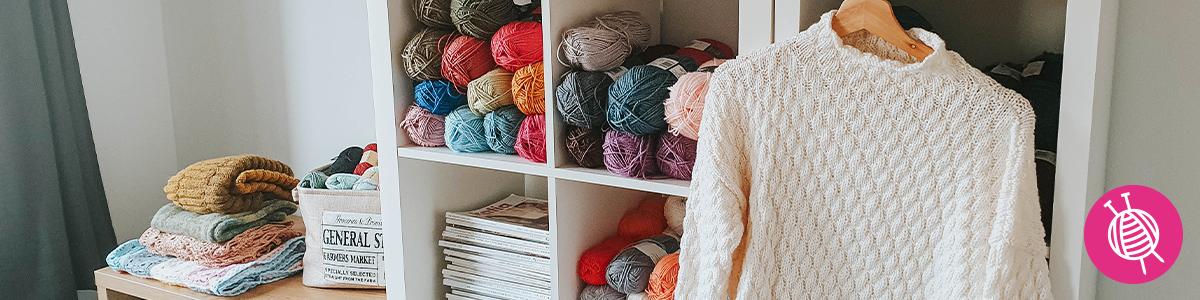 Tips voor het (her)inrichten van je hobbykamer