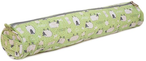 Breinaalden Etui Sheep XL