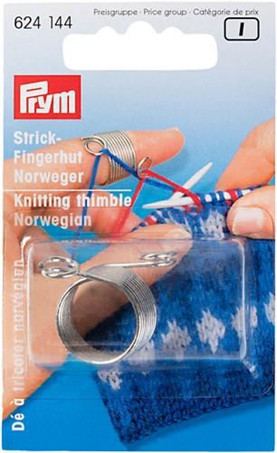 Prym Breivingerhoed