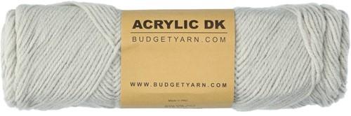 Budgetyarn Acrylic DK 094