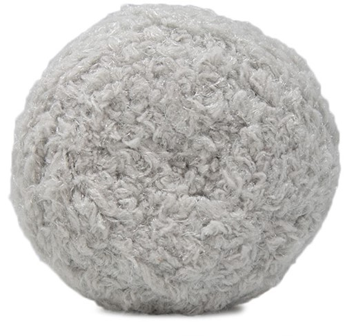 Budgetyarn Soft Aran 095 Soft Grey
