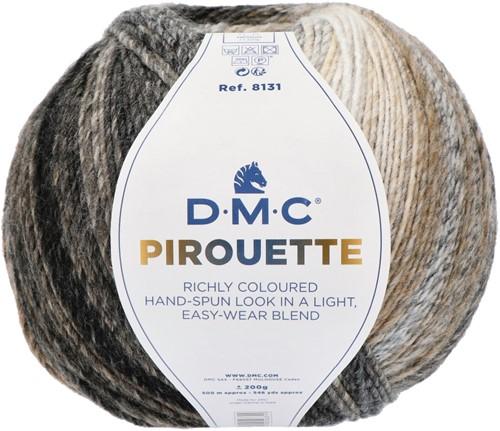 DMC Pirouette 694