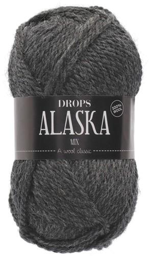 Drops Alaska 05 Antraciet