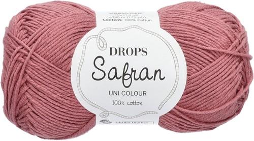 Drops Safran 57 Mauve