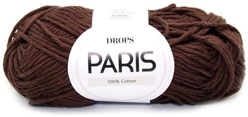 Drops Paris 44 Bruin