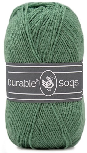 Durable Soqs 2133