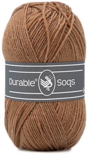 Durable Soqs 2218