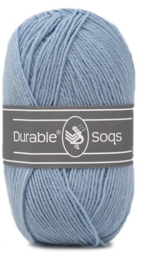 Durable Soqs 289