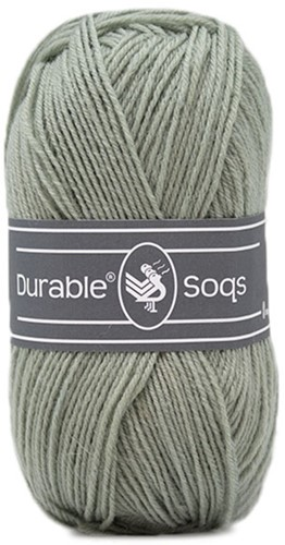 Durable Soqs 402