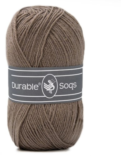 Durable Soqs 404