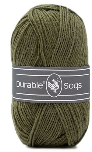Durable Soqs 405