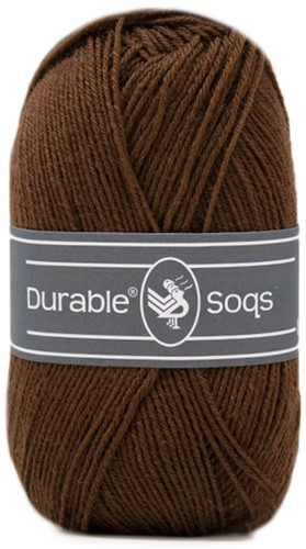 Durable Soqs 406