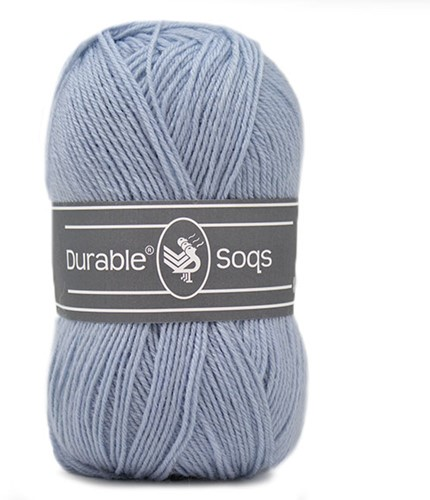 Durable Soqs 410
