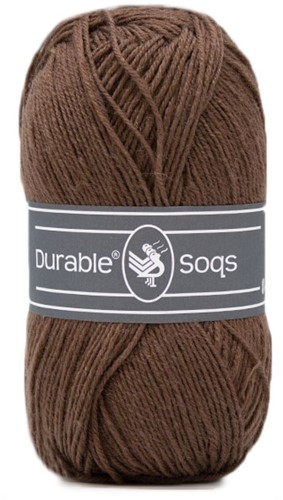 Durable Soqs 413