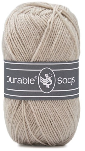 Durable Soqs 415