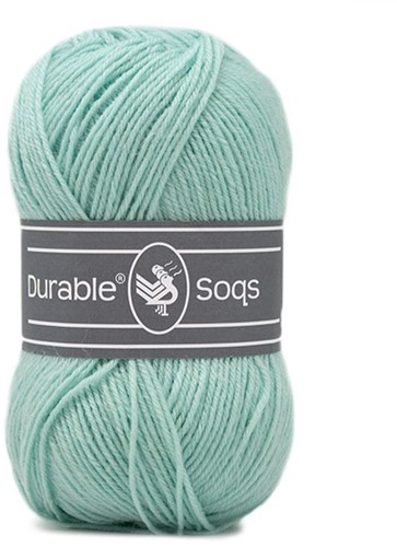 Durable Soqs 416
