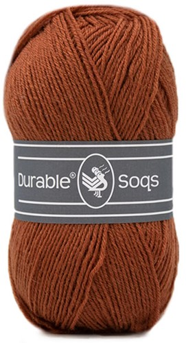 Durable Soqs 417