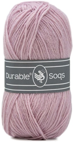 Durable Soqs 419