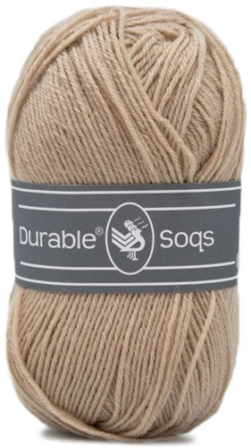 Durable Soqs 422