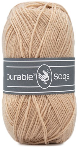 Durable Soqs 423