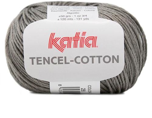 Katia Tencel-Cotton 028
