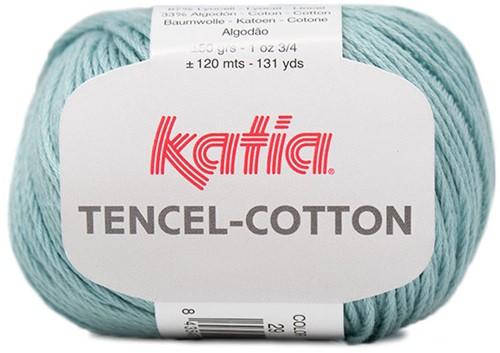 Katia Tencel-Cotton 029