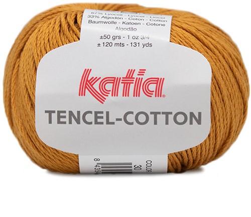 Katia Tencel-Cotton 030