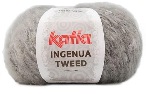 Katia Ingenua Tweed 103