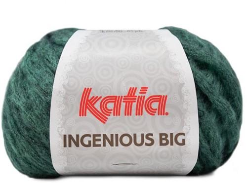 Katia Ingenious Big 079