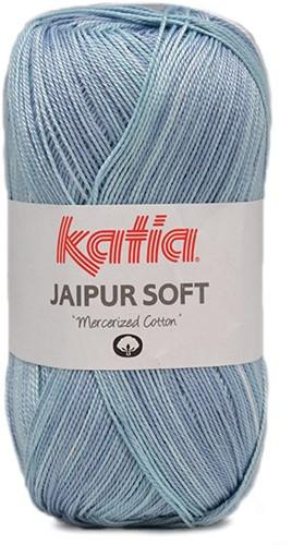 Katia Jaipur Soft 101