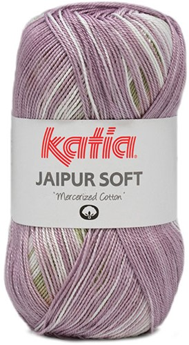 Katia Jaipur Soft 103