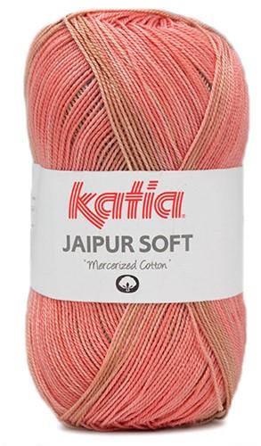 Katia Jaipur Soft 104